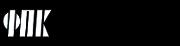 Программа для ломбардов